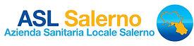 logo_asl_salerno.jpg