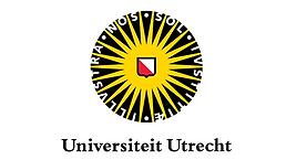 Universiteit Utrecht.png