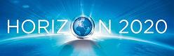 Horizon_2020.jpg