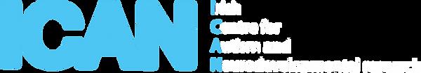 ICAN-Logo-Redrawn-WHITEredo.png