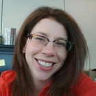 Stacy Clifford Simplican.jpg