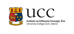 UCC_Logo_RGB_simplified.jpg