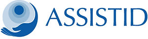 assistid-logo-options-v4-1-w800h600.jpg