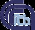 logo_ITB_transp_large-300x255.png