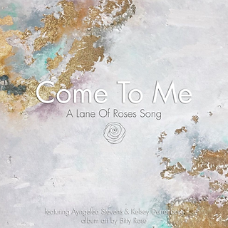 Come to Me - Untitled Page.png