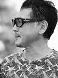 TETSU氏 Profile