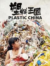 plastic china.jpg