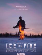 ice on fire.jpg