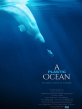 a plastic ocean.jpg