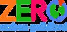 ZCG logo transparent.png