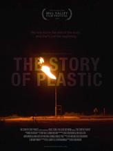 the story of plastic.jpg
