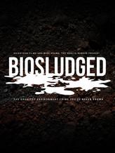 biosludged.jpg