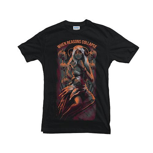 Slave T-Shirt/Girly
