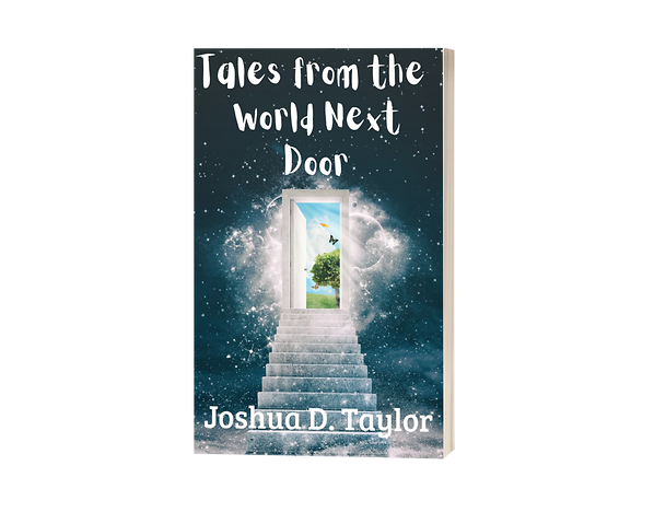 TALES FROM THE WORLD NEXT DOOR SINGLE 3D.png