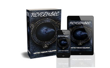 Nevermore 3d.png