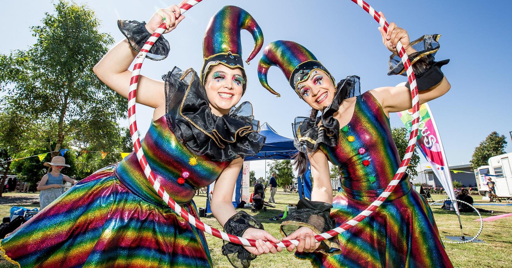 Roving performers hula hoops.jpg