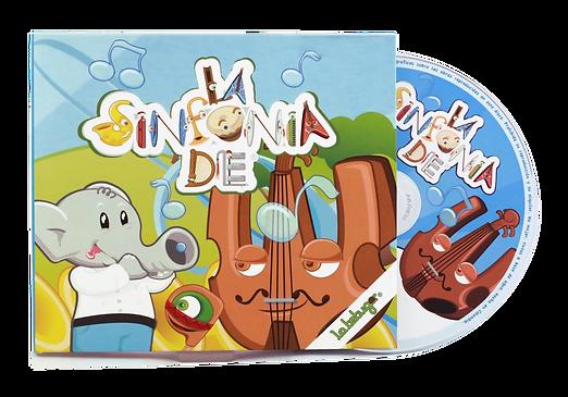Sinfonia_1.png