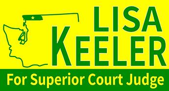 Lisa Judge 2020 Whatcom Superior.png