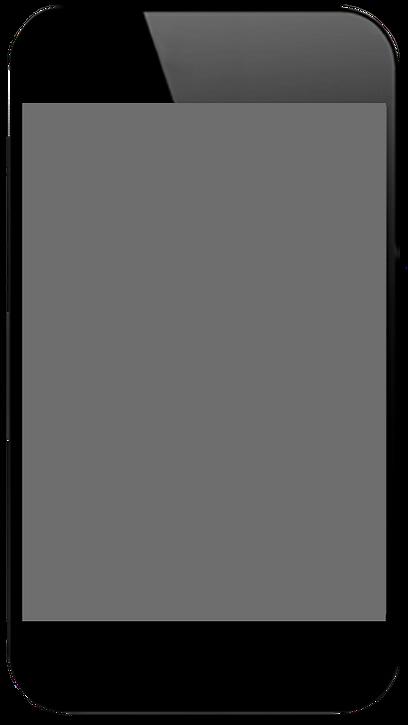 website_phone_sensei_swipe_1080x1920.png