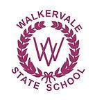 Wlakervale State School.jpg