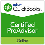 2_proadvisor_online (1) (002).jpg