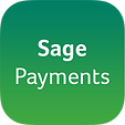 sage-payment-solutions.jpg