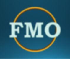 FMO.jpg