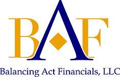 BAF_Logo_FNL.jpg