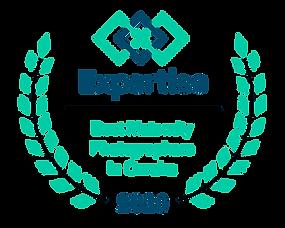 expertise award.webp