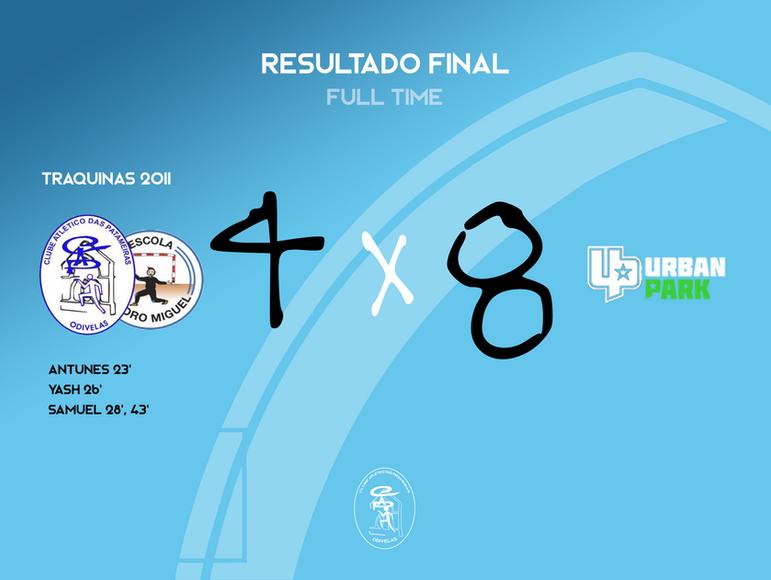 Resultados 27.png