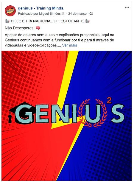 fb geniuus-min.png