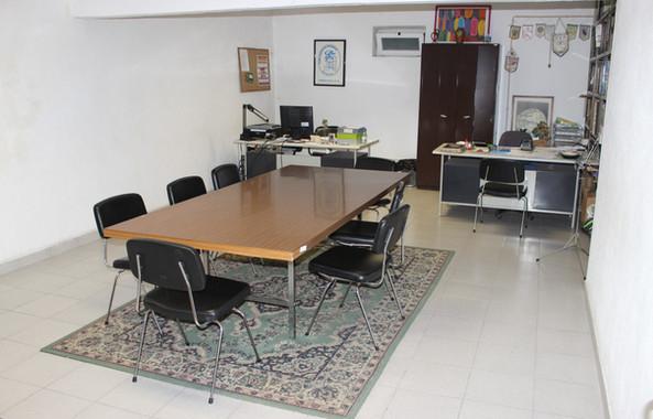 Sala de Reuniões da Direcção.jpg