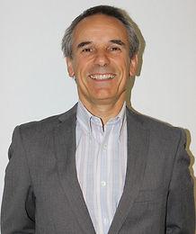 Tesoureiro-Graciano Silva1.JPG
