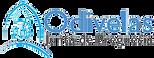 LogoJFO2-300x113.png