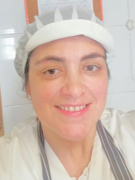 Fátima Pereira