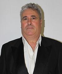 2ºVogal-José Amaro2.JPG