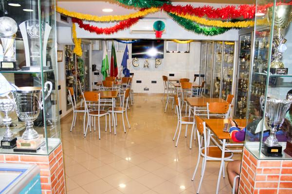 sala de apoio ao bar, entrada.jpg