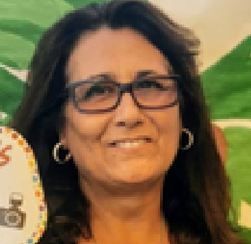 Maria José Silva