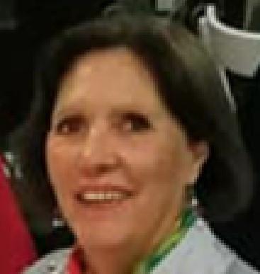Ana Vidal Marques
