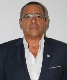 Presidente-João_Tomaz2.JPG
