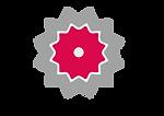 xstone_ logo-04.png