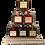 Thumbnail: Mini Pack 6x100g