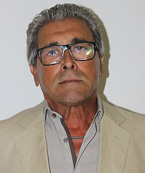 Vice-Presidente-Eugénio_Duarte3.JPG