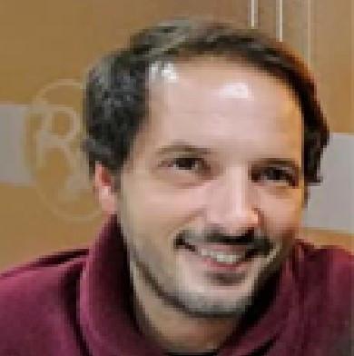 Antonio Vidal Marques