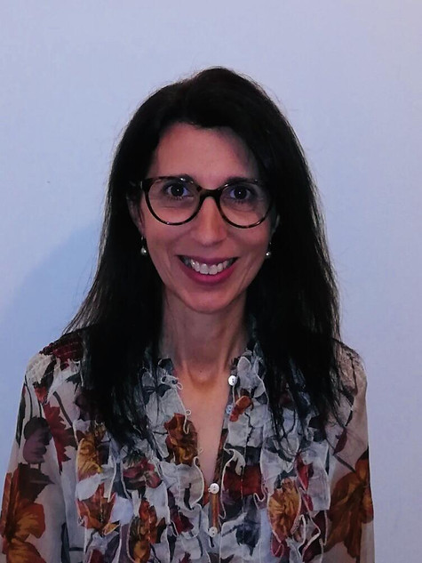 Helena Joaquim
