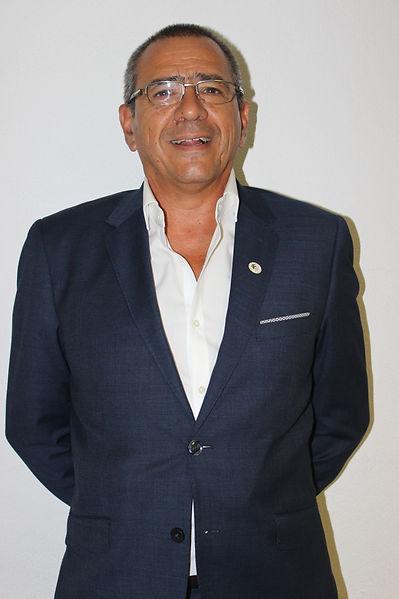Presidente-João_Tomaz3.JPG