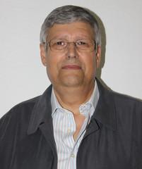 1ºSecretário-António Messias3.JPG