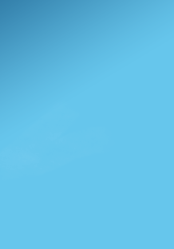 fundo banners site.png