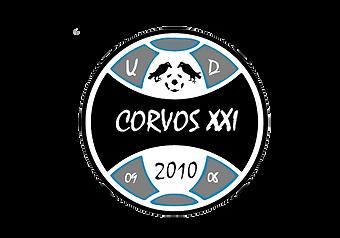 corvos.png