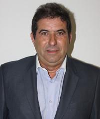 1ºVogal-Armando_Pinto1.JPG